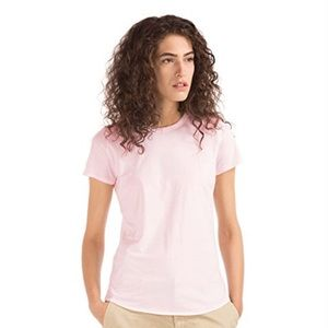 GAP Vintage Wash Dusty Pink T Shirt